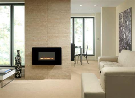 fireplace wall ideas fabulously minimalist fireplaces