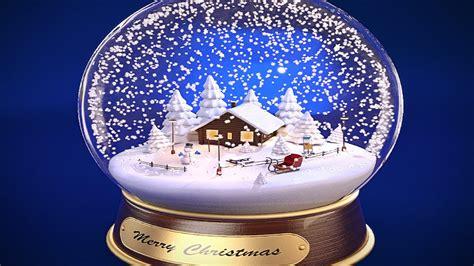 1920x1080 christmas merry christmas snow snowman