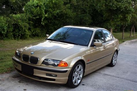 328i bmw 2000 for sale great prices on used 2000 bmw 328i cars ruelspot
