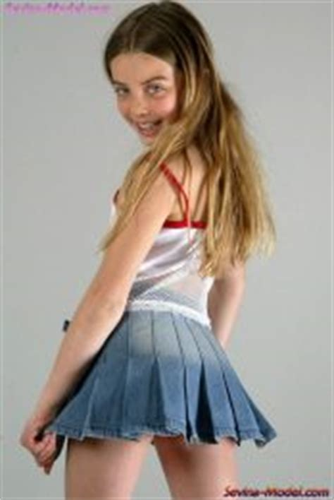 sevina child model and webe web sevina model m119 s13 34 sevina model model blog page 2
