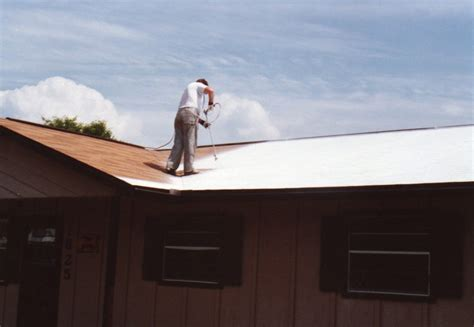 lo mit attic heat barrier lo mit roofing gallery solec solar energy corp