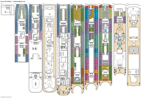 cruise ship floor plans 100 carnival floor plan 1340101858 jpg your
