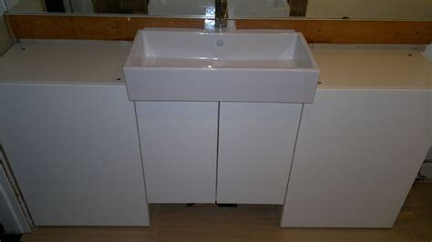 30 inch bathroom vanity ikea ordinary 30 inch bathroom