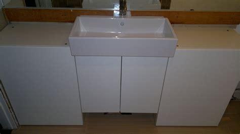 ikea bathroom cabinets and sinks bathroom vanities ikea fabulous inspiration graphic