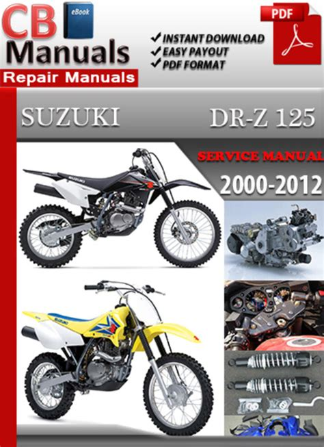 car repair manuals download 2012 suzuki equator electronic valve timing service manual car repair manuals online pdf 2012 suzuki equator interior lighting service