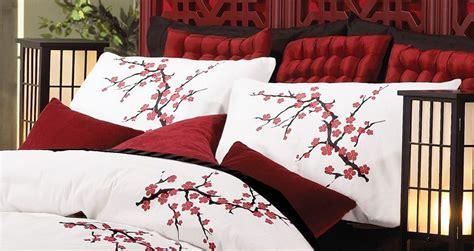 cherry blossom bedroom cherry blossom bedroom on pinterest asian inspired