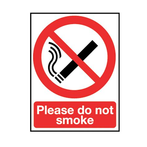 printable free no smoking signs no smoking signs to print downloads clipart best