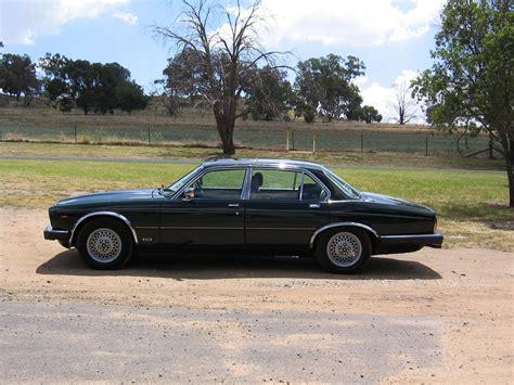 jaguar cars 1990 1990 jaguar xj series pictures cargurus
