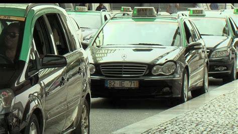 taxi porto torres detidos por morte de taxista em torres novas suspeitos de