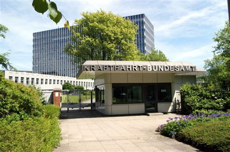 ab wann verfallen punkte in flensburg umrechnung der punkte in flensburg ab mai 2014