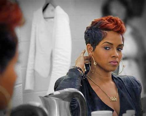 african women hair cut styles images google 20 popular short hairstyles for black women 2013 short