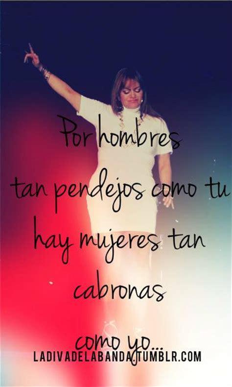 my lyrics rivera 70 best images about corridos vip on tes