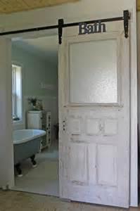 10 interior barn door pictures barn homes blog barn doors for