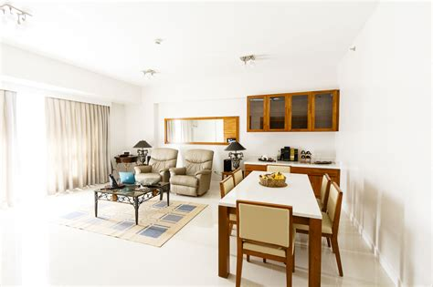 3 bedroom condo for sale condo for sale in marco polo residences cebu grand realty