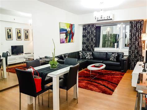 1 bedroom condo for sale condo for sale in cebu grand cenia residences cebu grand