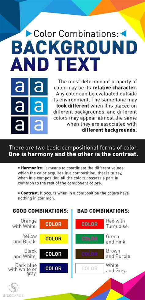 color theory and using text to design web pages 140 best blogging and website design images on pinterest