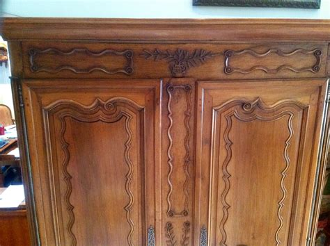 antique armoire for sale 18th century french armoire for sale antiques com