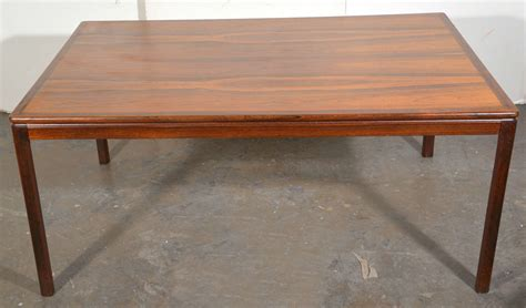 mid century modern furniture florida mid century modern quot florida quot coffee table by folke ohlsson