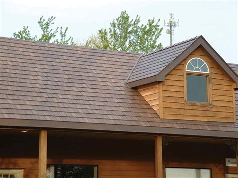 new look home design roofing reviews 100 new look home design roofing reviews colors