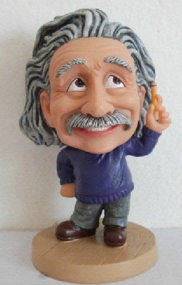 1 mini me bobblehead 47 best images about bobbleheads on harry
