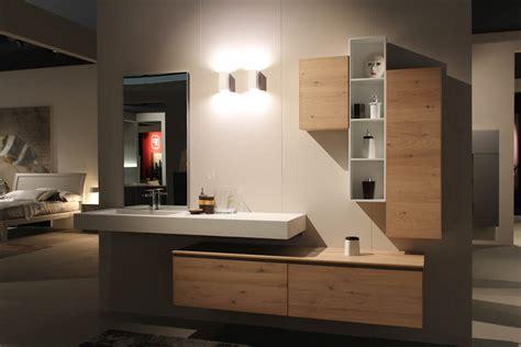 bagni in resina prezzi bagno fenix in resina e rovere naturale arredo bagno a