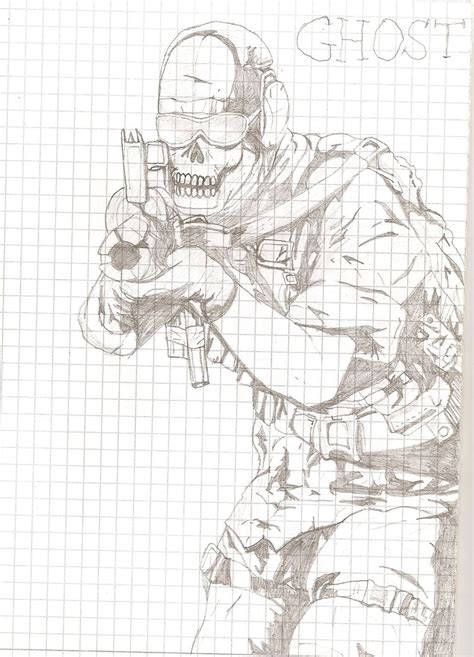 cod ghosts coloring pages logan from call of duty ghost free colouring pages
