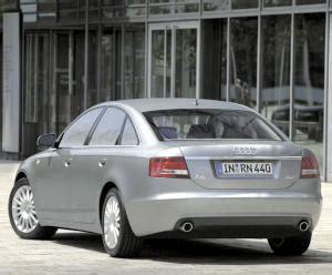 audi a6 2 0 tfsi fuel consumption 2005 audi a6 2 0 tfsi c6 specifications carbon dioxide