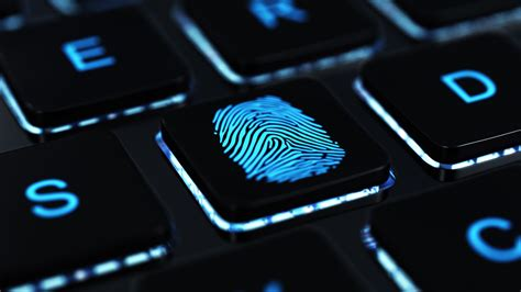 Australia's Government Is Copping Flack For Its 'Digital Identity' Plans   Gizmodo Australia