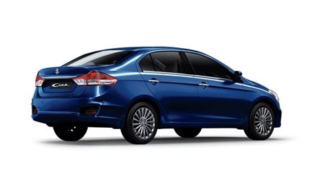 maruti verna new 2017 hyundai verna vs maruti ciaz comparison price