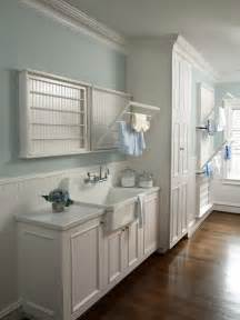 Martha Stewart Beadboard Wallpaper - 55 087 laundry room design ideas amp remodel pictures houzz