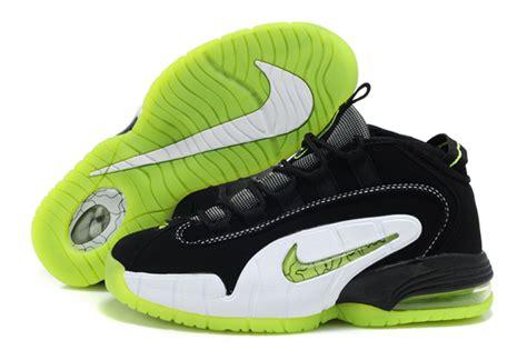 hardaway shoes nike air hardaway shoes