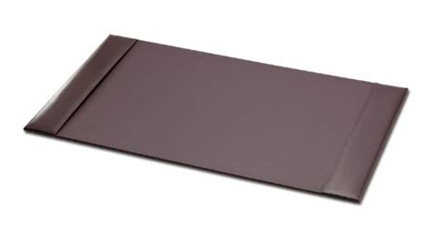 Office Depot Desk Pad Brown Desk Pad Page 3 Shopping Office Depot