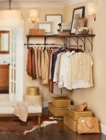 best 20 no closet solutions ideas on no
