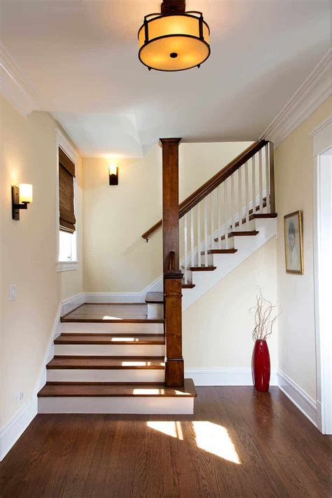 american  square  house renovation  wilmette orren pickell building group