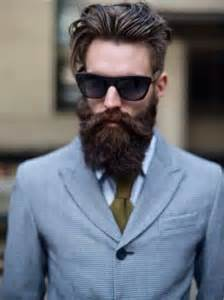 19 amazing beards and hairstyles for the modern man part 18
