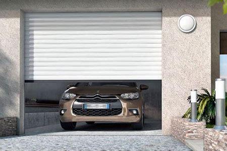 Porte Box Auto by Porte Per Box Auto Prezzi Amazing Porte Per Garage In Pvc