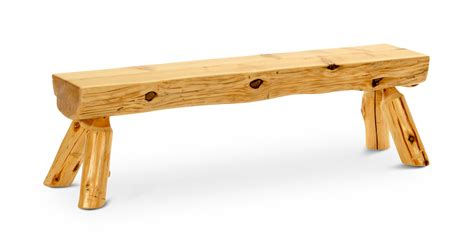 cedar log bench 301 moved permanently