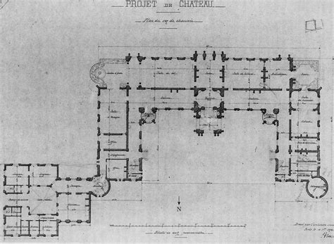 waddesdon manor floor plan 1000 images about waddesdon manor on pinterest window