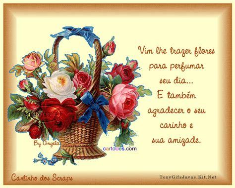 mensagens de rosas para facebook imagens recados e flores frases e mensagens de para facebook p 225 gina 6
