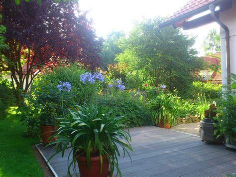 Balkon Garten Anlegen by Garten Anlegen Tipps Und Infos Zur Gartengestaltung
