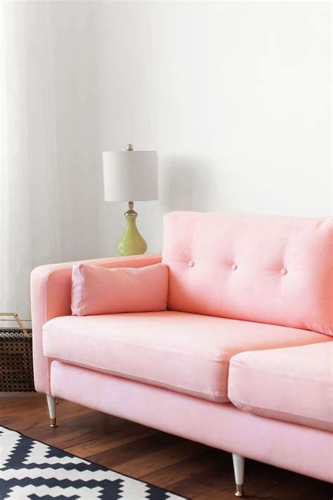 karlstad sofa hack 1000 ideas about ikea couch on pinterest couch ikea