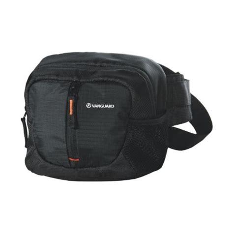 Vanguard Bag Vojo 13 Bk sacoches pour 233 scopes vanguard pas cher