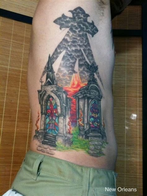 tattoo removal new orleans top one mausoleum images for tattoos
