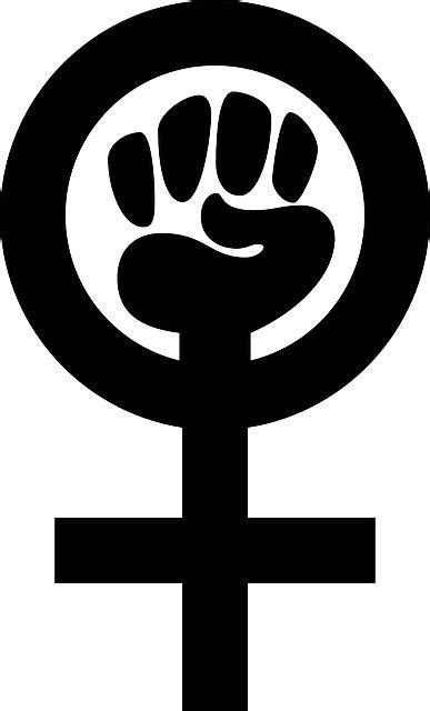 Femminismo   Osservatorio sul Terzo Settore Wiki   Fandom