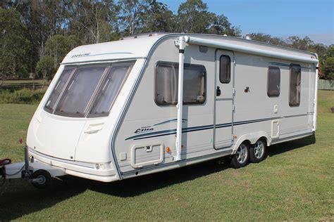 4x4 Awnings Dreams That Ride On A Caravan