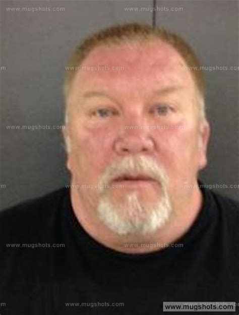 Weld County Arrest Records Colorado Eugene Jugert Mugshot Eugene Jugert Arrest Weld County
