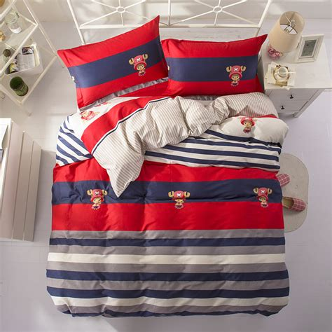 red and blue striped comforter popular chinese comforter set buy cheap chinese comforter