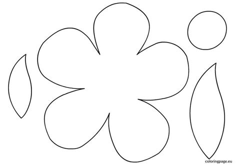 flower writing template 75 best images about mother s day on pinterest flower