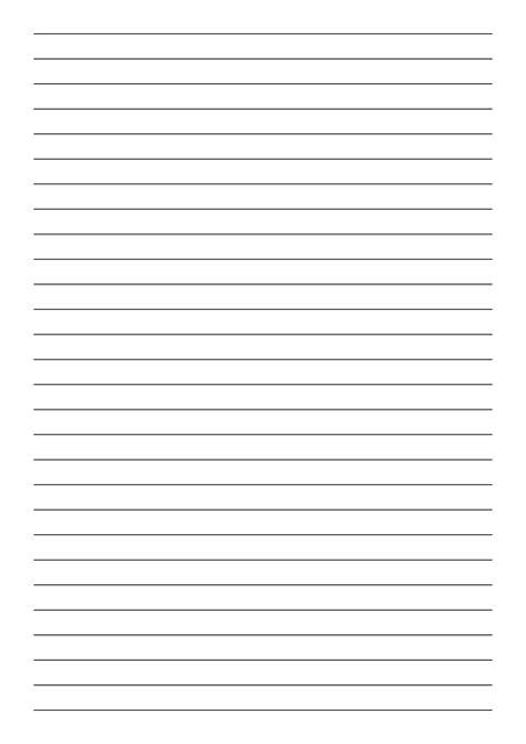 Word Vorlage Liniertes Papier Kostenloses Briefpapier Mit Linien Briefpapier Vorlagen Zum Selbst Ausdrucken 20 12 2017