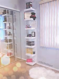 bedroom wall units ikea 25 best lack shelf ideas on pinterest ikea shelf unit